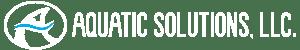 Aquatic Solutions LLC